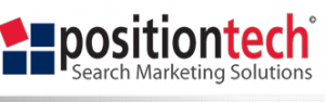 PositionTech Logo