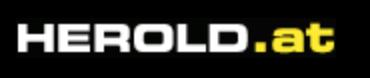 Herold.at Logo
