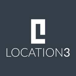Location3 Logo