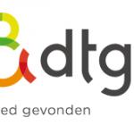 DTG BV Logo